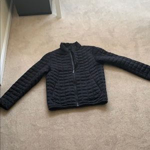 Ben Sherman Winter jacket. Never worn. No tags.
